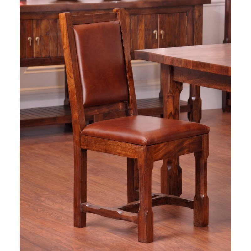 William Shepee Verona Dining Chair