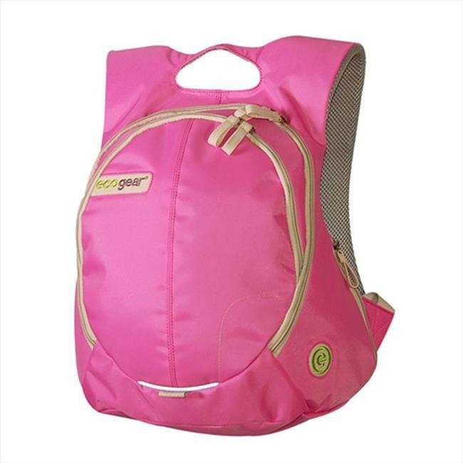 Riverstone Industries RSI Ocean Backpack