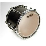 """Evans EC2 Coated Drumhead (8"""")"""