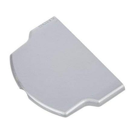 Battery Cover Battery Cover For Sony PSP 2000 3000 Slim