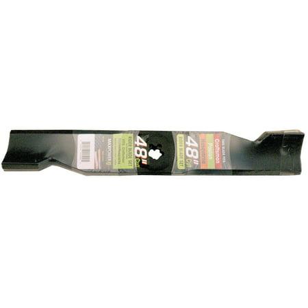 "MaxPower 561735 (3) Blade Set for 48"" Cut Poulan, Husqvarna, Craftsman Replaces OEM # 173920, 180054, PP24005"