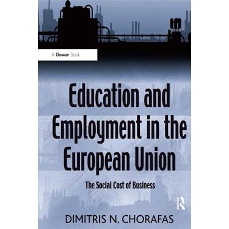 Education and Employment in the European Union -