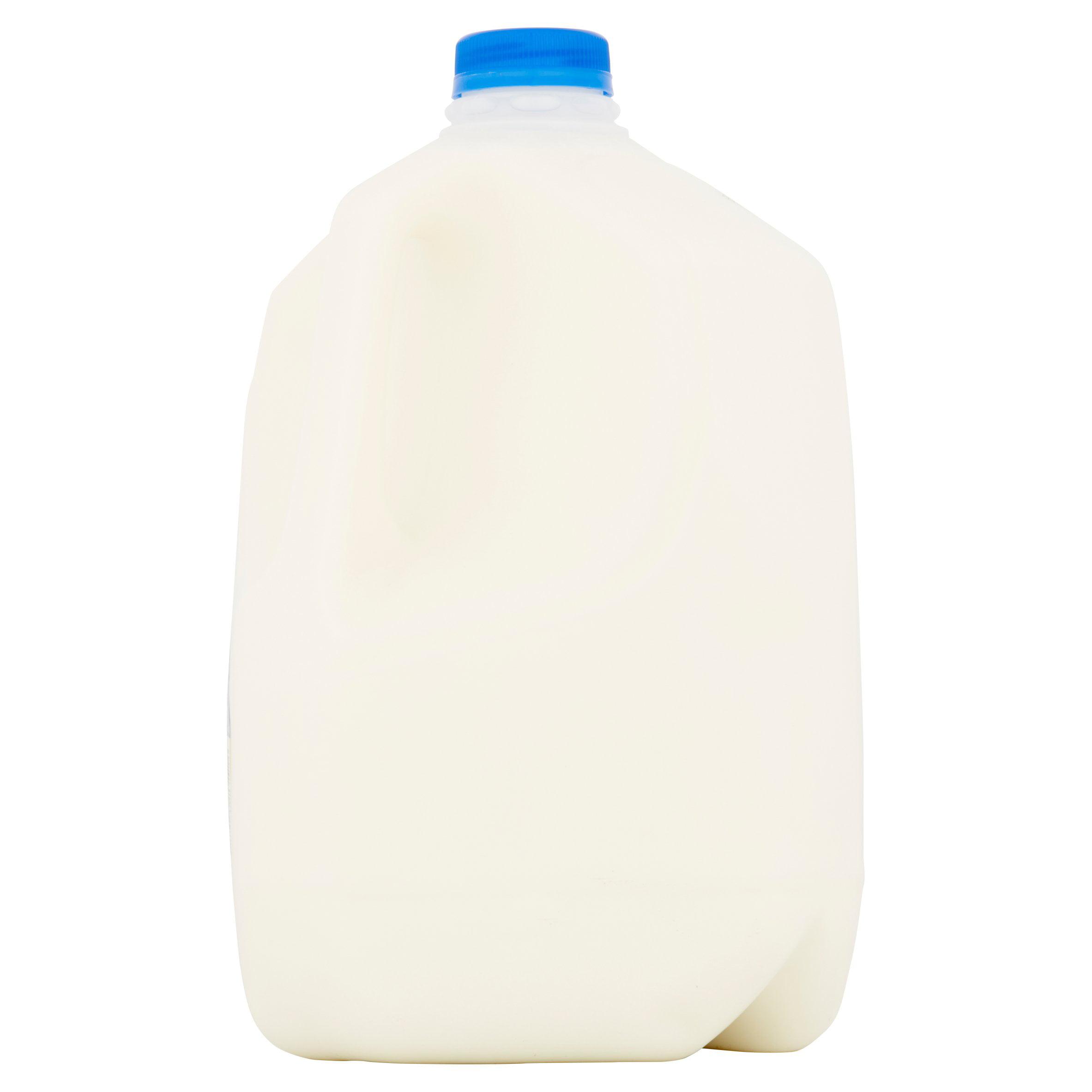 Great Value 2% Reduced Fat Milk, 1 gal - Walmart.com