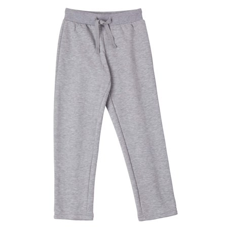 Cherokee Girls School Uniform Fleece Sweatpants (Little Girls & Big Girls) ()