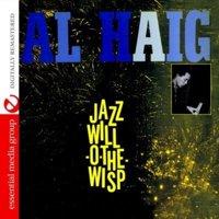 Jazz Will-O-The Wisp (CD)