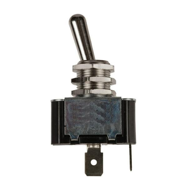 TG22000 Sierra International Toggle Switch