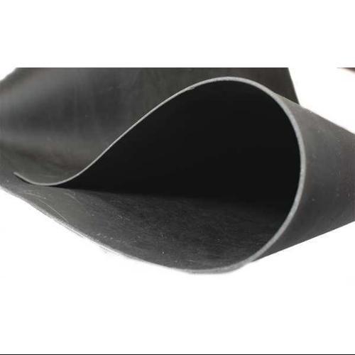 K-FLEX USA 6FSGK100050 Noise Barrier,50 ft.,48in.W,Black G0377590