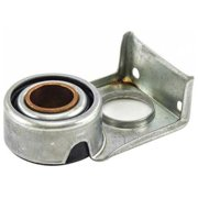 TRANE BRG1208 Bore Bearing 1.25in,Oil Nipple