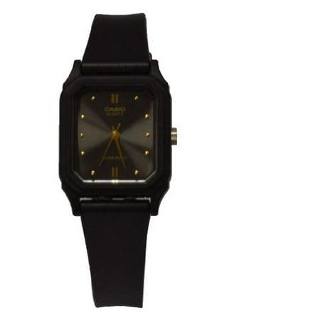 98f5bbd10 Casio - Casio Women's Casual Sports watch #LQ142E1A - Walmart.com