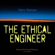 The Ethical Engineer - Audiobook