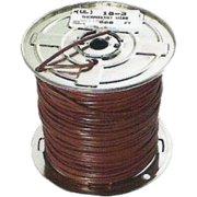 Diversitech 620-18-5 18 Gauge 5 Strand Thermostat Wire