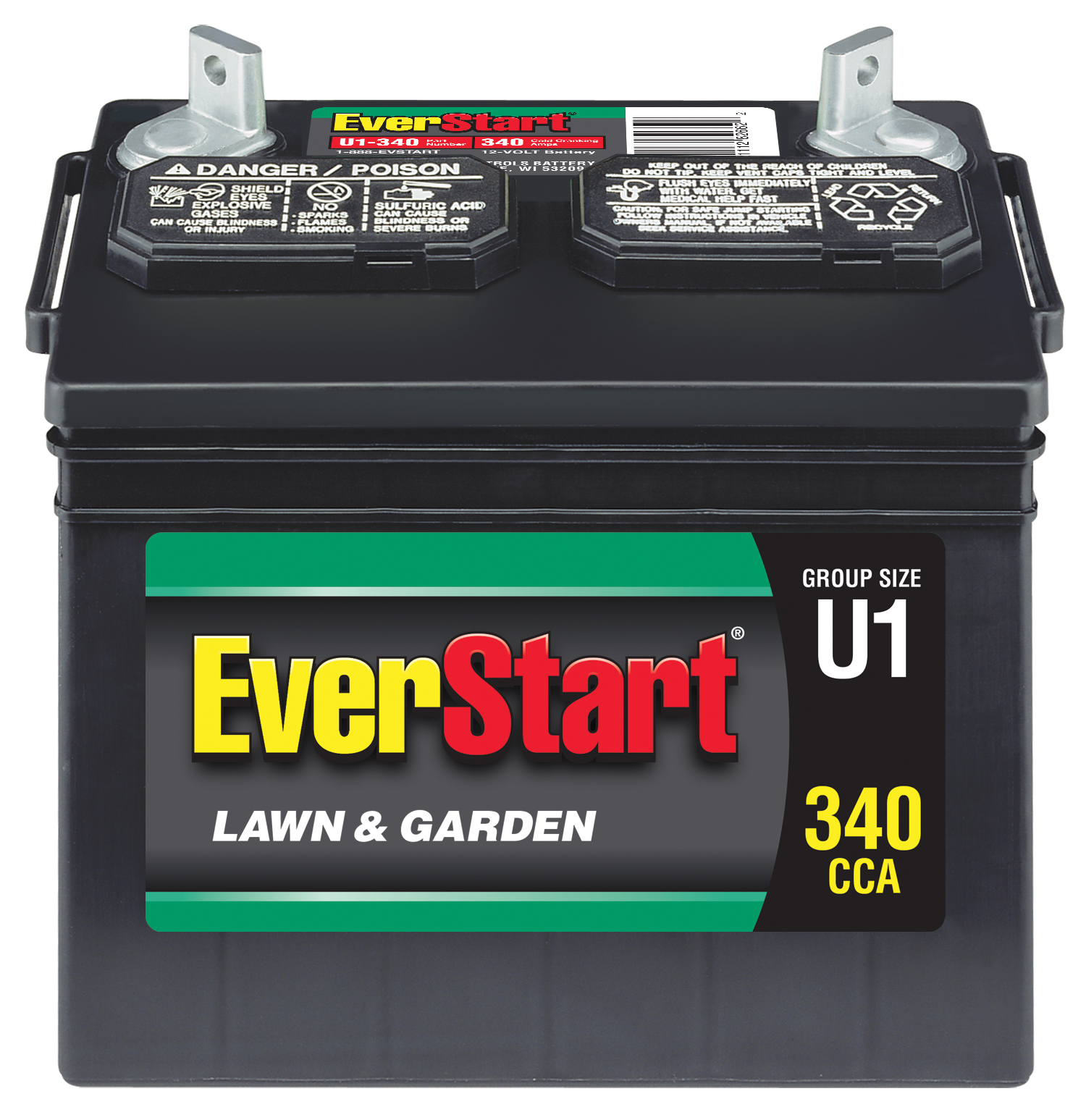 Lawn & Garden Batteries; Marine Batteries; Motorcycle Batteries; Other Batteries; Power Sports Batteries; Shop by Online Savings, Price and more. Online Savings and Walmart offers. You can unsubscribe at anytime. Subscribe 0 Thank you! You are now subscribed to the Walmart newsletter. Personal information provided may be collected, used.