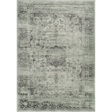 Safavieh Vintage Hartley Traditional Area Rug or Runner