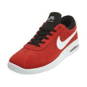 Nike Sb Bruin Max Vapor Mens Style : 882097