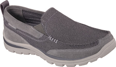 Men's Skechers Relaxed Fit Superior Milford by