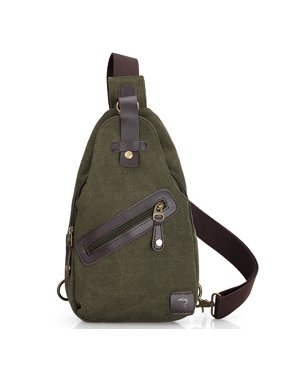 812d90fc5184 Product Image Men Unbalance Chest Bag Crossbody Backpack Bags