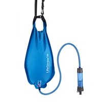 Lifestraw Flex With Gravity Bag
