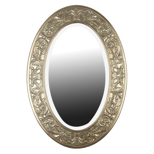 Solange Wall Mirror - 18W x 30H in.