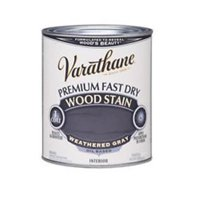 Rust Paint Amp Spray Paints For Staining Wood Walmart Canada
