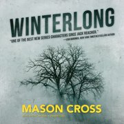 Winterlong - Audiobook