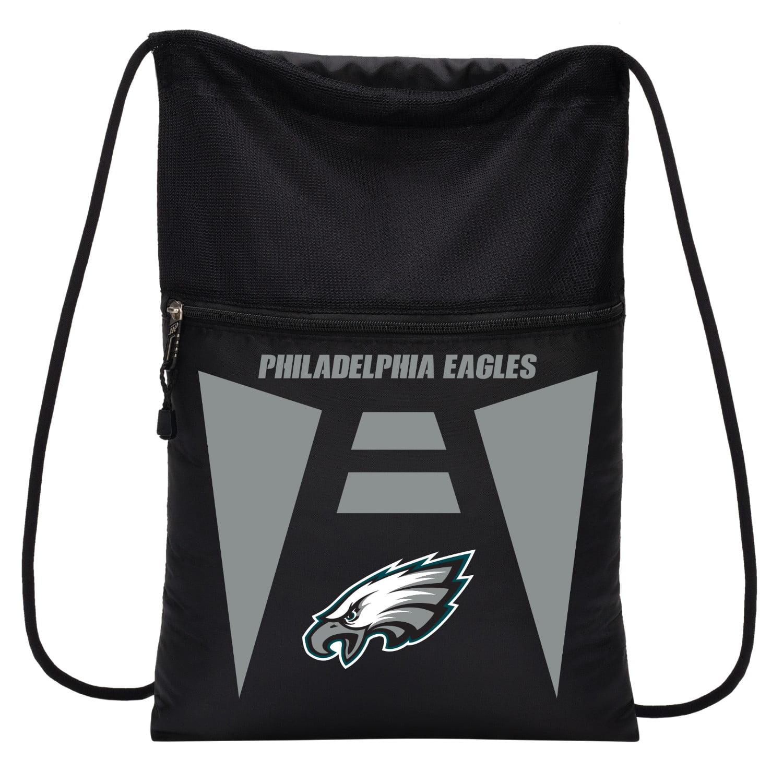 Philadelphia Eagles Team Tech Backsack