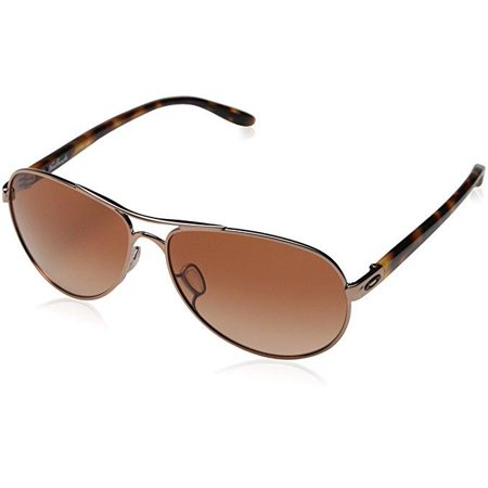Performance Lifestyle Feedback 59MM Aviator Sunglasses ()