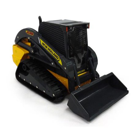Ertl ERT13892 New Holland C238 Compact Track Loader
