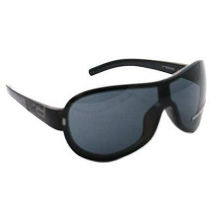 Porsche P5822 Col B Sunglasses
