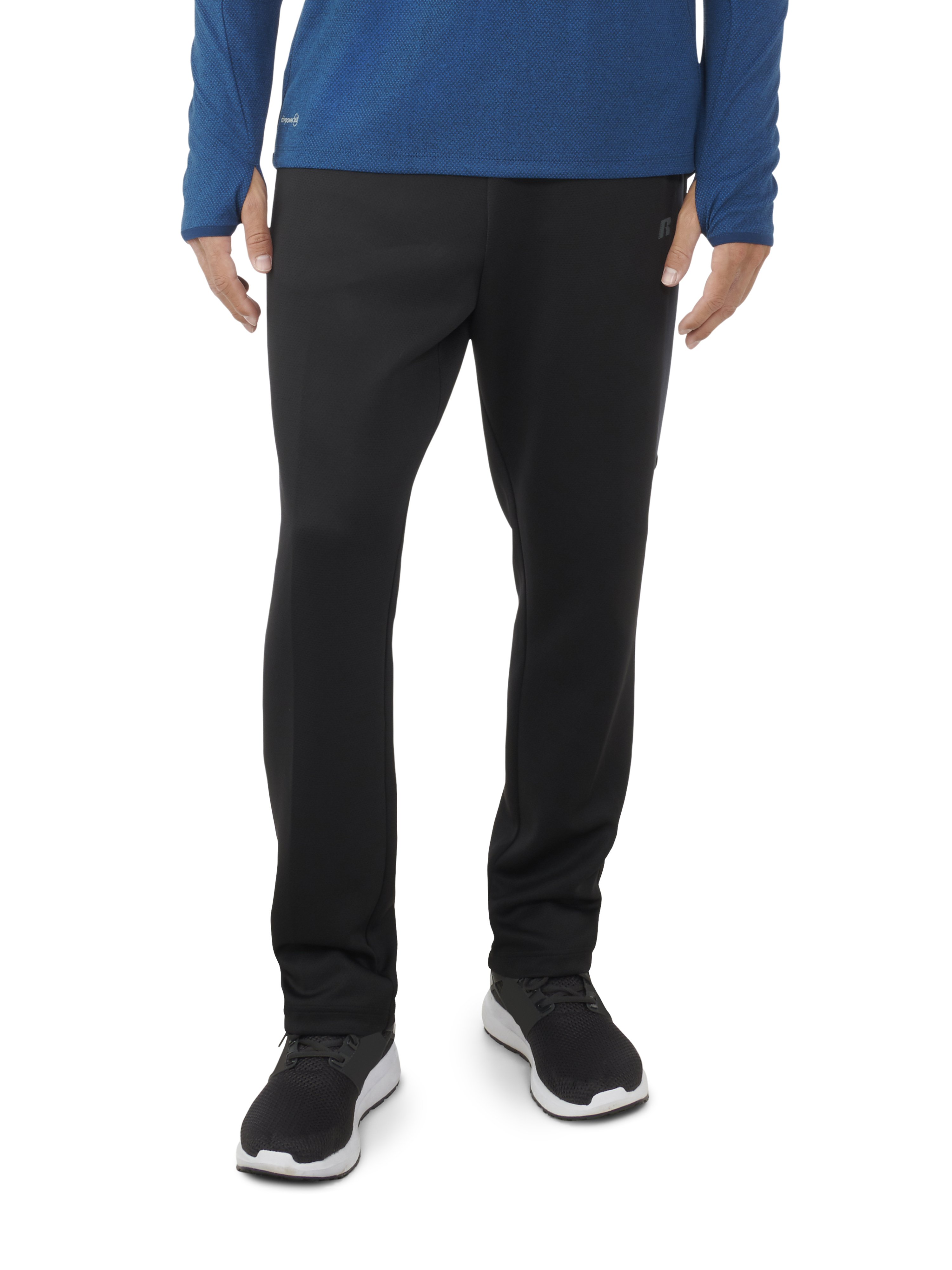 Big Men's Tech Fleece Pant