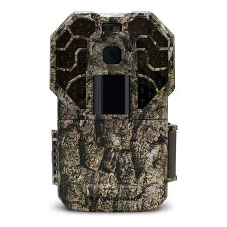 Stealth Cam STCG45NGX G Series Trail Camera 22 MP (Best No Glow Trail Camera)