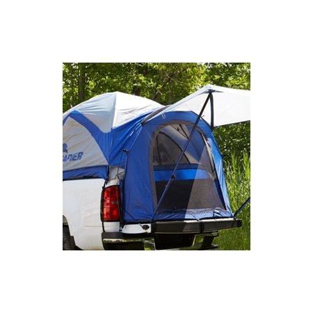 GM 19329818 Bed Tent Chevrolet Silverado GMC Sierra For 5 Foot 8