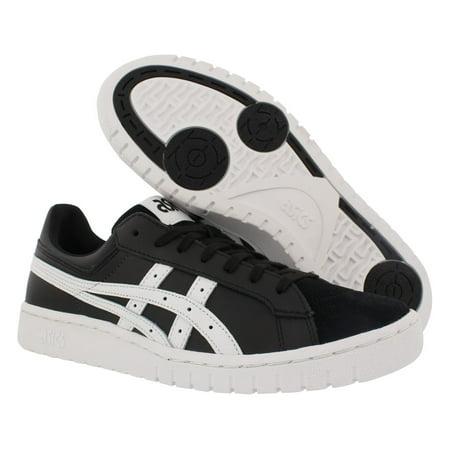 829c4fa163 Asics Gel-Ptg Running Men'S Shoe