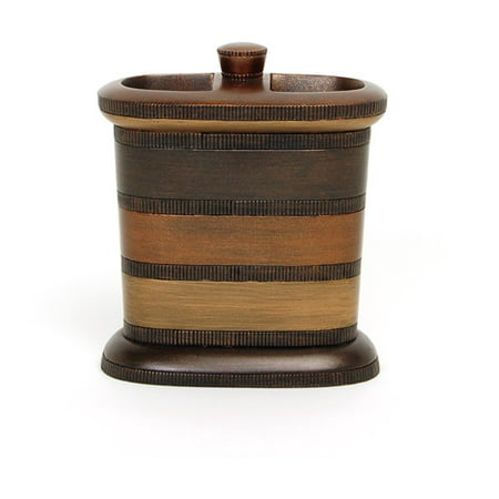 Desoto Toothbrush Holder