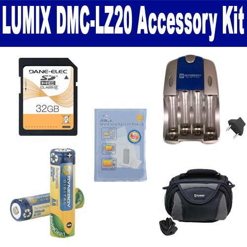 Lumix DMC LZ30 Lumix DMC LZ40 DSLR Camera Sparta Adventure Backpack Bag for Panasonic Lumix DMC LZ20
