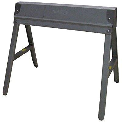 Ebco Products Storaway Sawhorse #SS-29 by