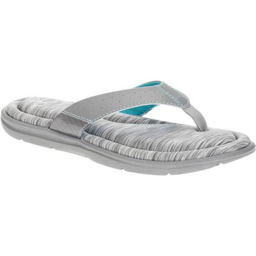 OP Women's Comfort Flip Flop - Walmart