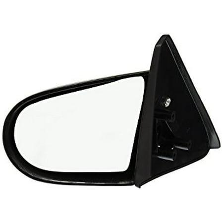 Civic Dx Lx Ex Manual - Spec-D Tuning RMS-CV963CF-M Honda Civic Ex Dx Lx 2 3 Door Manual Carbon Fiber Spoon Side Mirrors