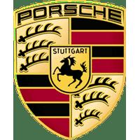 Genuine OE Porsche Coolant Hose 996-106-529-73