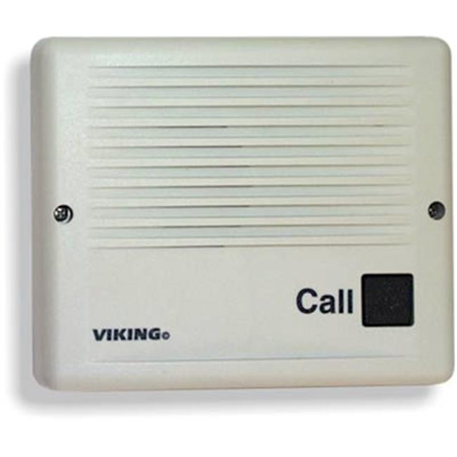 viking electronics w2000a-ewp door box with enhanced weather protection