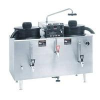 BUNN Twin Automatic Coffee Urn U3