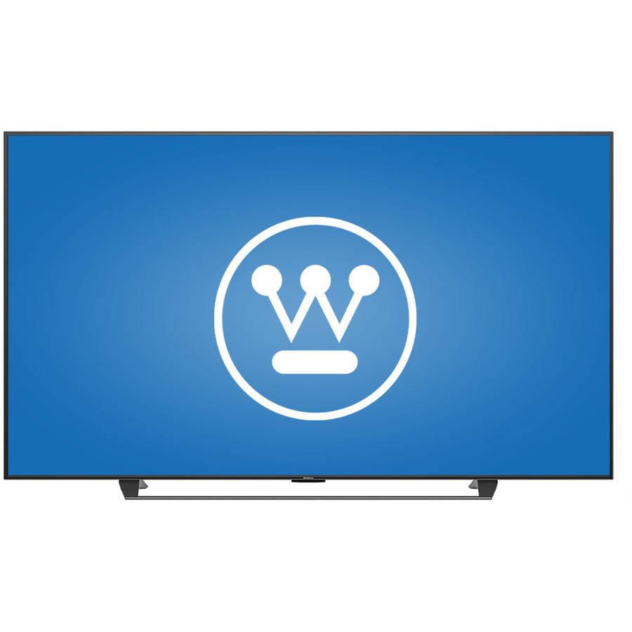 "Westinghouse WE85NC4210 85"" 4K Ultra HD 2160p 120Hz LED H..."