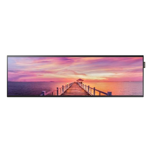 Samsung B2B SH37F SH37F SHF series - 37 Inch LED display