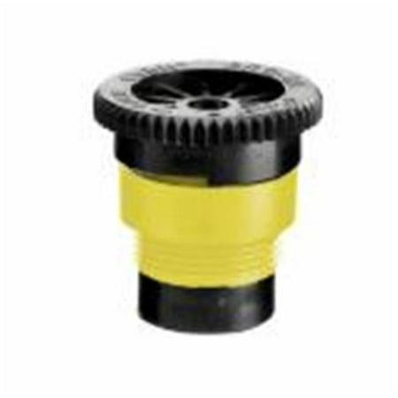 Orbit Irrigation Products Nozzle Male Adj Arc W/Scrn12Ft (Arc Nozzle)