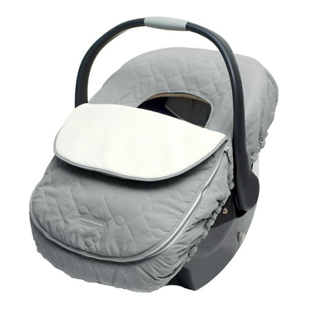 Babies R Us Car Seat Carrier Cover