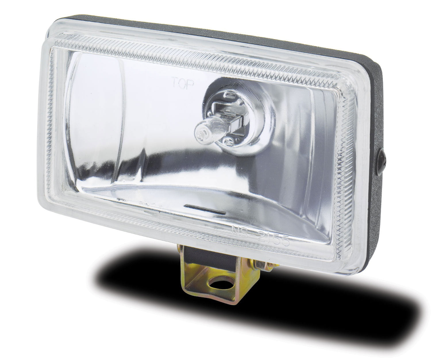 Westin 09-0405C Driving Light Cover