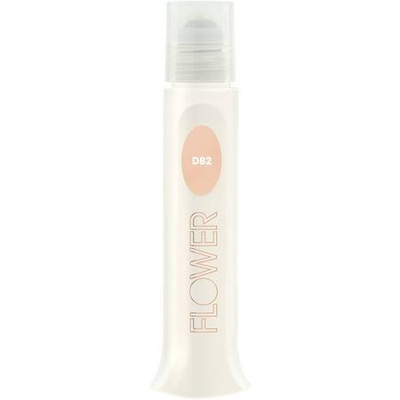 Flower D.B. Daily Brightening Undereye Cover Cream Concealer,