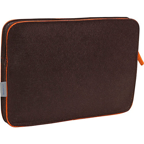 "Kena Kai Eco-Friendly FELTtech® 15.4"" Computer Sleeve"