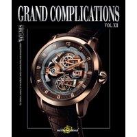 Grand Complications, Vol. XII