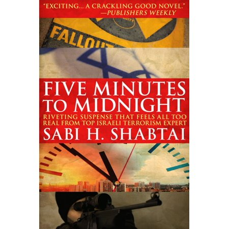 Five Minutes to Midnight - eBook (Boys Like Girls Five Minutes To Midnight)