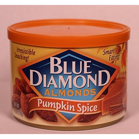 s blog diamond warehouse satterfield jewelry pumpkin